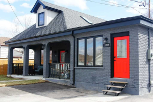 477-479 Cochrane Rd, Hamilton