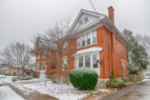 364 Woolwich St, Guelph