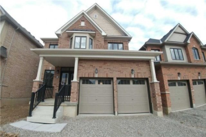 14 Larry Cres, Haldimand