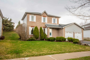 114 Leeson St S, East Luther Grand Valley