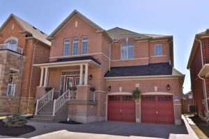 96 Mcknight Ave, Hamilton