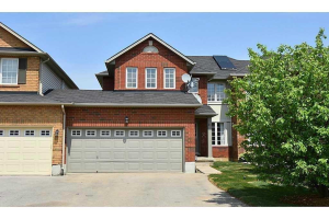 87 Thoroughbred Blvd, Hamilton