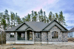 137 Marshall Heights Rd, West Grey