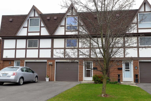 $399,900 &bull; 88 Ann St, Hamilton, Hamilton <br/> RE/MAX ESCARPMENT REALTY INC., BROKERAGE