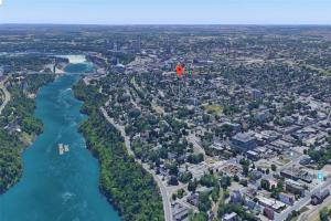 4993 St. Clair Ave, Niagara Falls