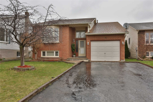 74 Huntington Lane, St. Catharines