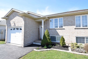 250 Autumn Cres, Welland