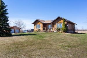 1297 County Rd 36 Rd, Kawartha Lakes