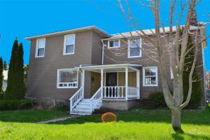 395 Margaret St, Cobourg