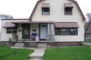 766 Tate Ave, Hamilton
