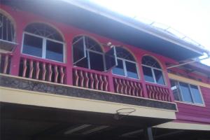 Lot 70 Lower Poonah, Quarry Rd, Trinidad