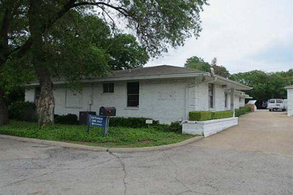111 Danieldale Road W, Duncanville