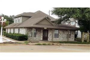 210 Cedar Ridge Drive, Duncanville