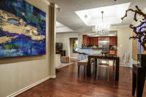 5909 Luther Lane, Dallas