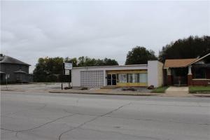 2820 Hemphill Street, Fort Worth