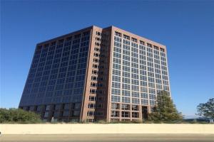 10440 Central Expy, Dallas