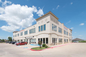9500 Ray White Road, Fort Worth