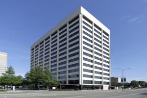 4925 Greenville Avenue, Dallas