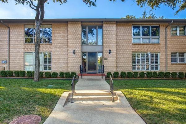 6138 Bandera Avenue, Dallas