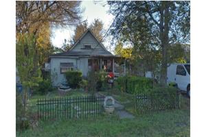 4706 Sylvester Street, Dallas