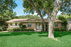 2780 Ripplewood Drive, Dallas