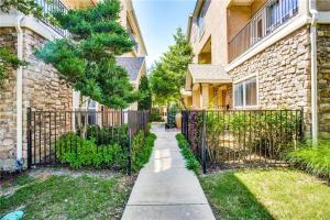 3115 Cedarplaza Lane, Dallas