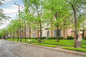 4310 Buena Vista Street, Dallas