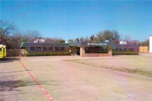 703 Cedar Ridge Drive, Duncanville