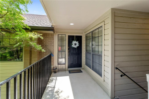 5154 Westgrove Drive, Dallas