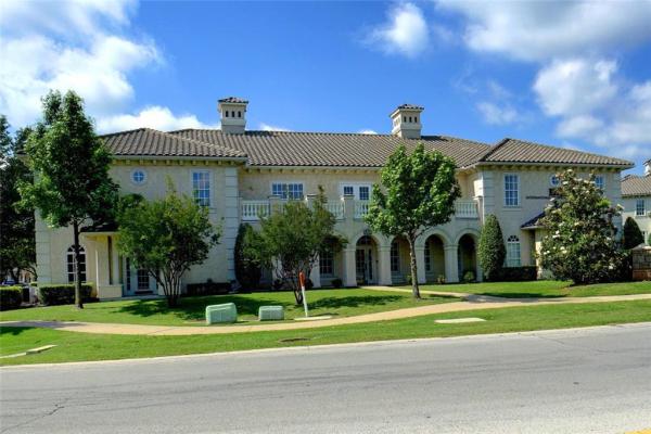 1205 White Chapel Boulevard, Southlake