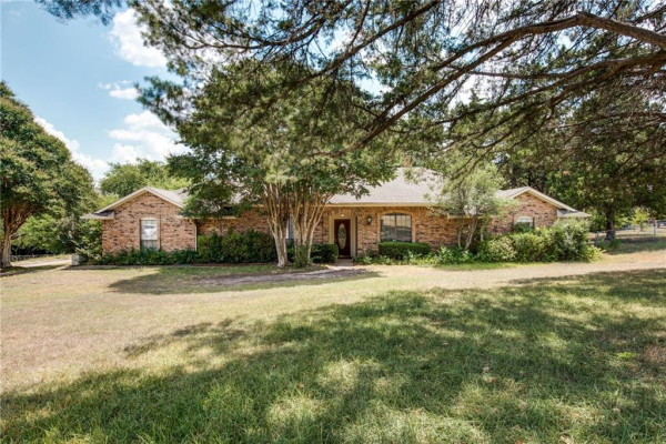 422 Softwood Drive, Duncanville