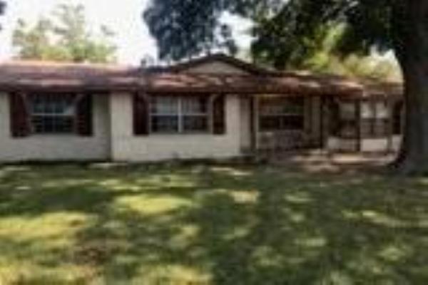 3734 Tam O Shanter Drive, Mesquite