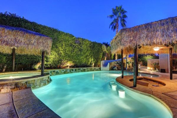 Indio Vacation Rental