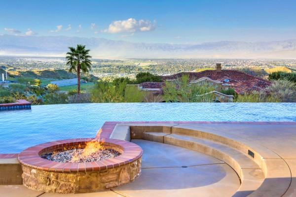 Rancho Mirage Vacation Rental