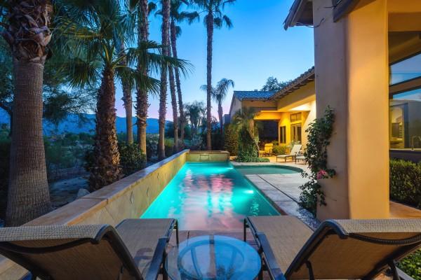 La Quinta Vacation Rental