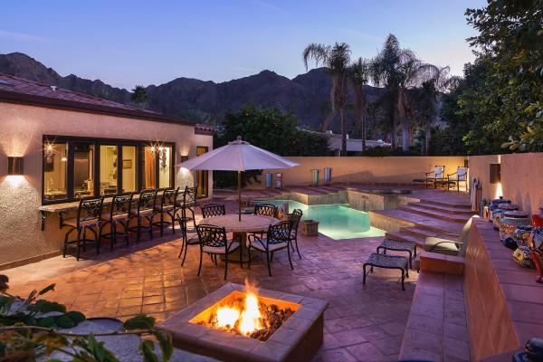 Indian Wells Vacation Rental