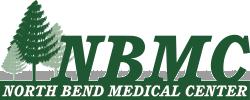 North Bend Medical Center