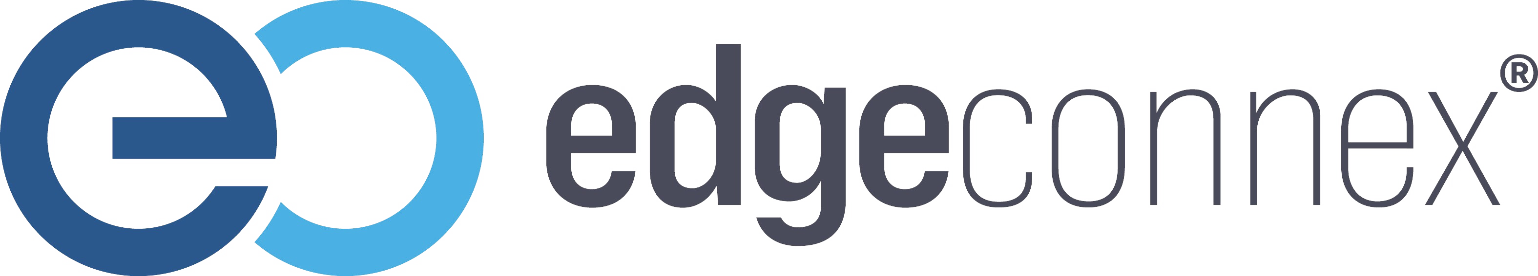 EdgeConneX