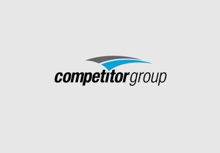Competitor Group