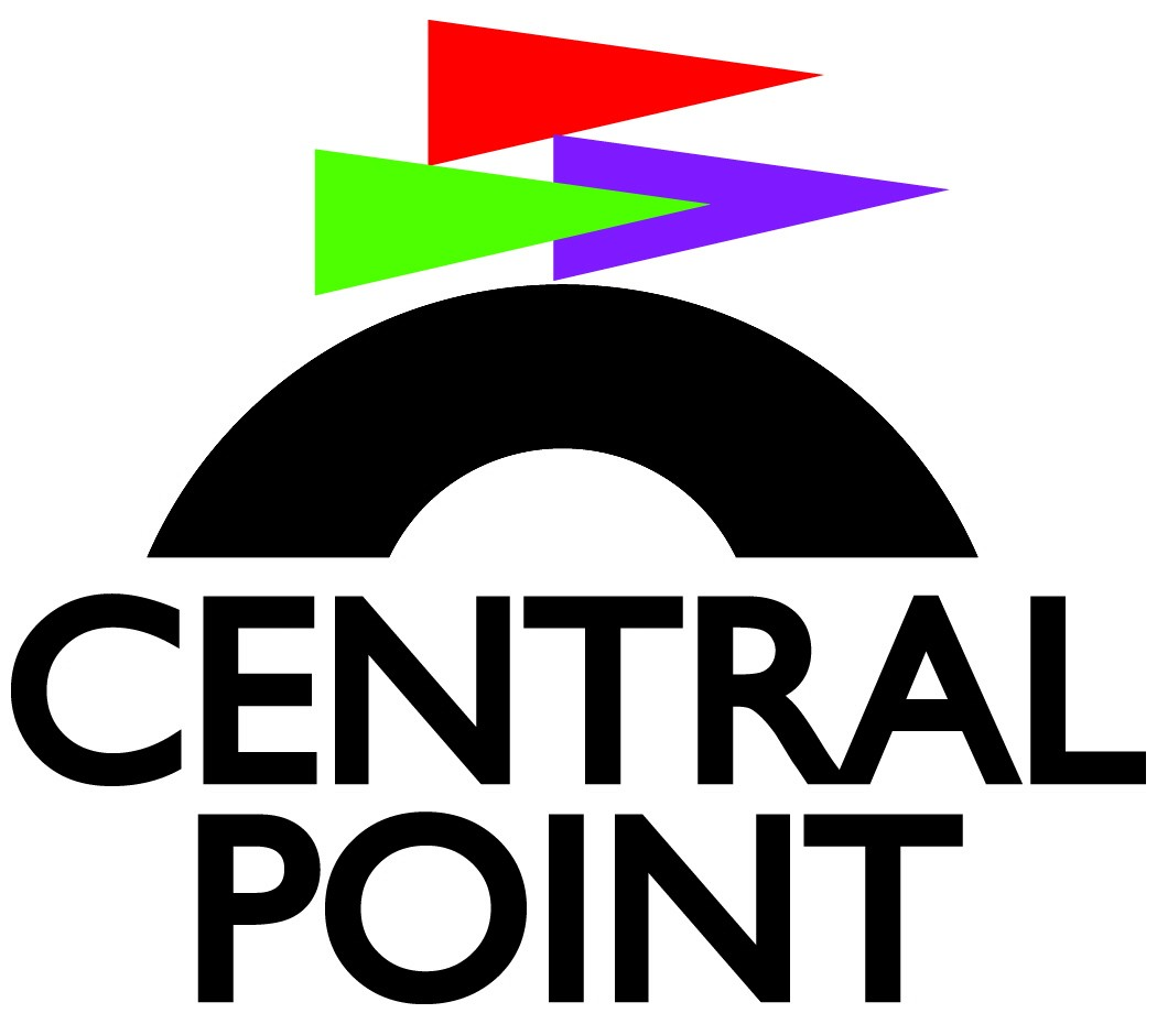 City of Central Point Oregon Success Story