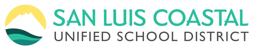 San Luis Coastal Unified School District