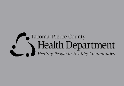 Tacoma-Pierce County Health Department