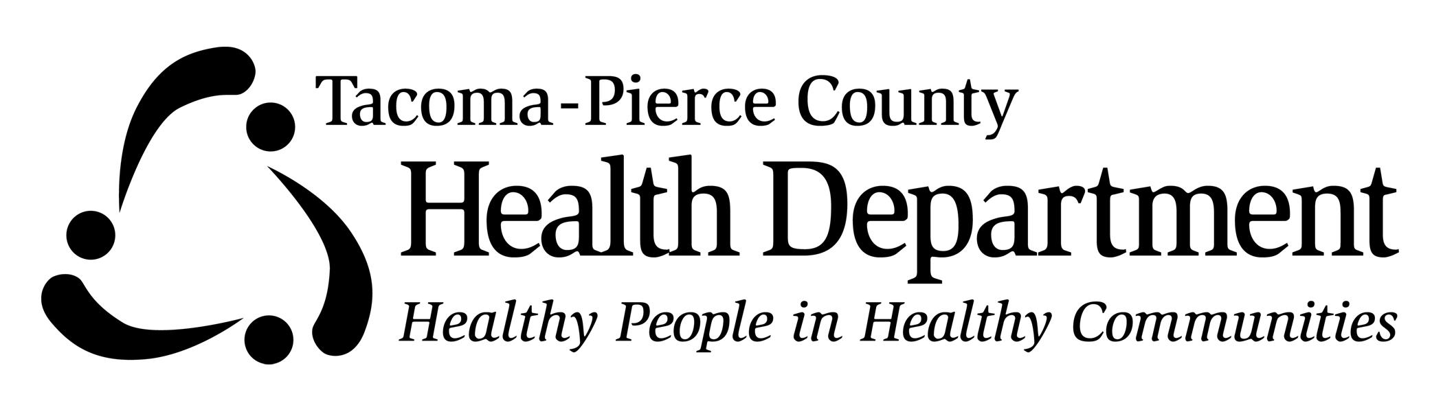 Tacoma-Pierce County Health Department