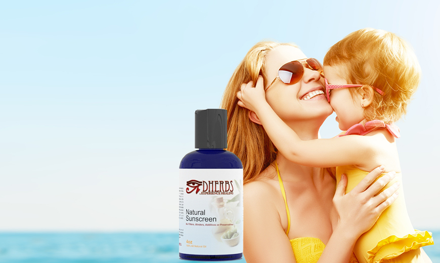 Try Our