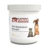 Pet Metabolism Booster