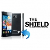 The Shield - Protection Against EMF
