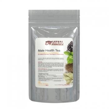 Uterus Cleanse Uterus Cleanse Dherbs Herbal Supplements Herbal