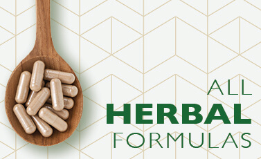 Dherbs - The Best All Natural Herbal Remedies & Products