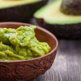 simple-guacamole