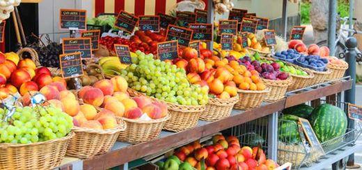 fresh-farmers-market